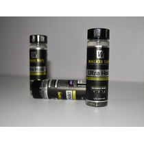 Cola Para Prótese Capilar Ultra Hold 41ml