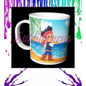 Taza De Plastico Personalizada Con Tu Imagen, Logo, Foto Etc