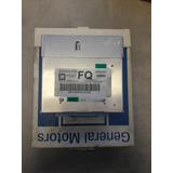 Modulo Motor Control Electronico Corsa 1.6 8v Gm 93355059