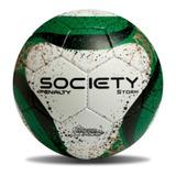Pelota De Futbol 5 Society Penalty Storm