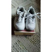 Vendo Zapatillas Colegiales Nuevas Cheeky Buen Precio!