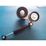 Tensor De Poli V Gol Saveiro Country Diesel 1.9 Vw Marquez