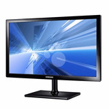 Monitor Led 21,5 Wide Fullhd S22e310 Samsung Vga Hdmi D-sub