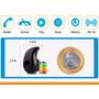 Mini Micro Fone De Ouvido Bluetooth S530 V4.0 Atende Ligação