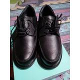 Zapatos Diabeticos