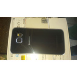 Samsung Galaxy S6 Flat 32gb