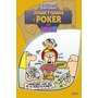 Jugar Y Ganar Al Poker (torpes 2.0); Leo Marget Envío Gratis