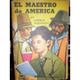 German Berdiales El Maestro De America Robin Hood Acme Paler