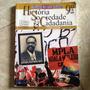 Livro História Sociedade & Cidadania 9ª Ano Alfredo Boulos