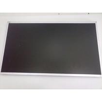 Display Tela Monitor Led 21.5 Lm215da-t03 Com Garantia