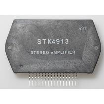 Circuito Integrado Stk4913 100% Original Envio Inmediato!
