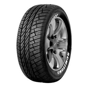 Neumático Sumitomo Htr 2000 235/60 R14