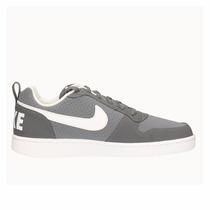 Zapatillas Nike Court Borough Low 838937-011