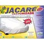 Capa Para Cobrir Carro Jacaré Impermeavél P-m-g