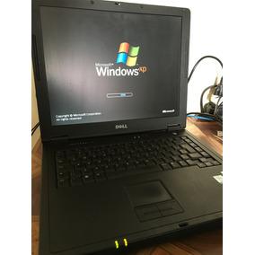 Dell Latitude 110l- Celeron M360 (1.40ghz) + Fonte