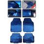 Comprar | Tapete Aluminio Azul | Kombi