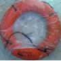 Aro Salvavida Jim-buoy 30 Pulgadas 100% Original