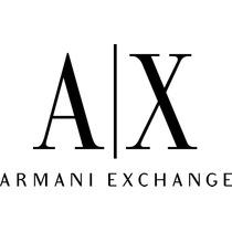 Remeras Armani Exchange Ultimas Super Oferta Showroom