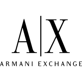 Remeras Armani Exchange Ultimas Super Oferta Showroom
