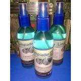 Limpia Contactos, Limpiador Electrónico (spray)