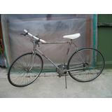 Bicicletaa Monark Rodado 27