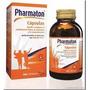 Pharmaton Revitalizante Fisico Y Mental