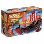 Blocky Barco Pirata 560 Piezas 0639 Mejor Precio!!