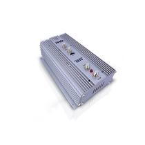 Amplificador Antena Coletiva 50db Pqap-7500 Proeletronic