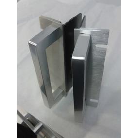 Alças Cantoneiras Abas Tape Deck Gradiente Cd-4000 Novas