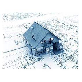 Hazlo Tu... Mas De 1000 Planos Autocad Casas Edificios Galpo