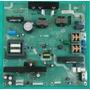 Placa Principal Da Tv Lcd Semp Toshiba 42xv650 Pe0755
