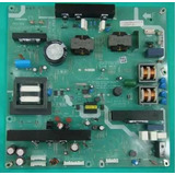 Placa Fonte Tv Semp Toshiba Lc4247f 42xv650 -v28a00100301