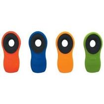 Oxo Good Grips Bolsa Clips Set-de-4 Multicolor