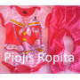 Set Daisy 2p Body Disfraz Calza Beba Y+ Ropa Gap Polo Disney