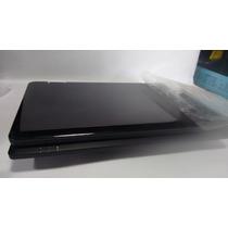Minibook 7 Wifi Ewin Ce6.0 Epc Com Defeito Para Peça Preto