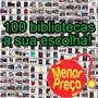 4 Bibliotecas De Samples P/ Kontakt - Library - Timbre - Kit