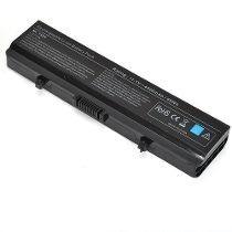Bateria Dell Inspiron 1525 1526 1545 1546 Pp29l Pp41l De1545