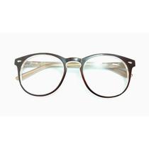 Armacao Oculos Lentes Sem Grau Feminina Moda Oferta Promocao
