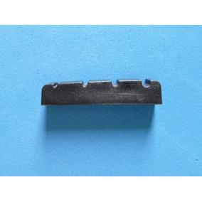 Nut Contra Baixo 38mm X 6mm X 9mm