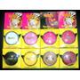 Maquillaje Artístico Pintafan 1 Pastilla De 9,2gr C/u