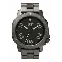 Relógio Nixon Ranger 44mm - Sku A506-632-00