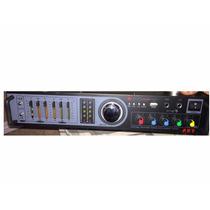 Amplificador Planta Lsv Pm-2210