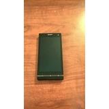 Sony Xperia S Lt26i 32gb