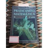 Livro Praticando Matemática, Livro Do Aluno 5 Serie (13)