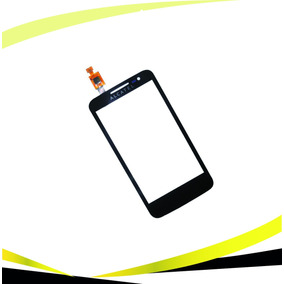 Mica Tactil Alcatel One Touch Ot5020 Ot5020a Original Tienda