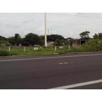 Lote En Venta En Cardel Veracruz 400 M2
