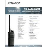 Software Kpg169d V3 Avazado Y Crack