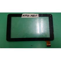 Touch Para Tablet Acteck Aikun Mcnology