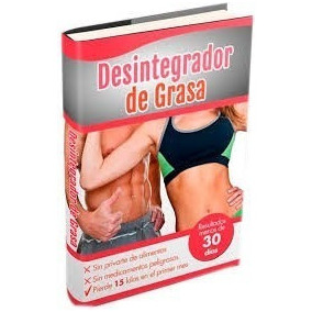 Dieta para perder peso rapido e barriga picture 4