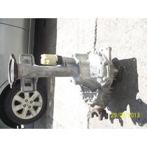 Gm 8.25 Ifs Diferencial Delantero 4x4 Chevrolet Gmc Y Hummer